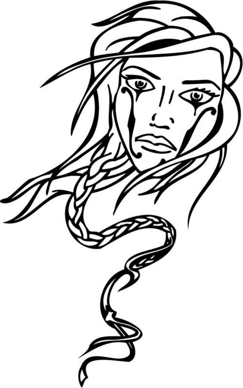 FACES-WOMAN-025