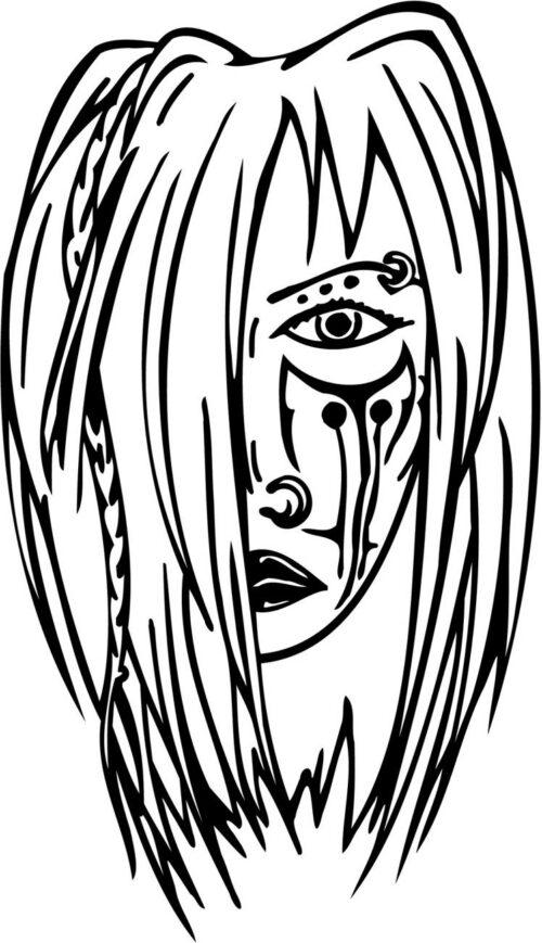 FACES-WOMAN-026