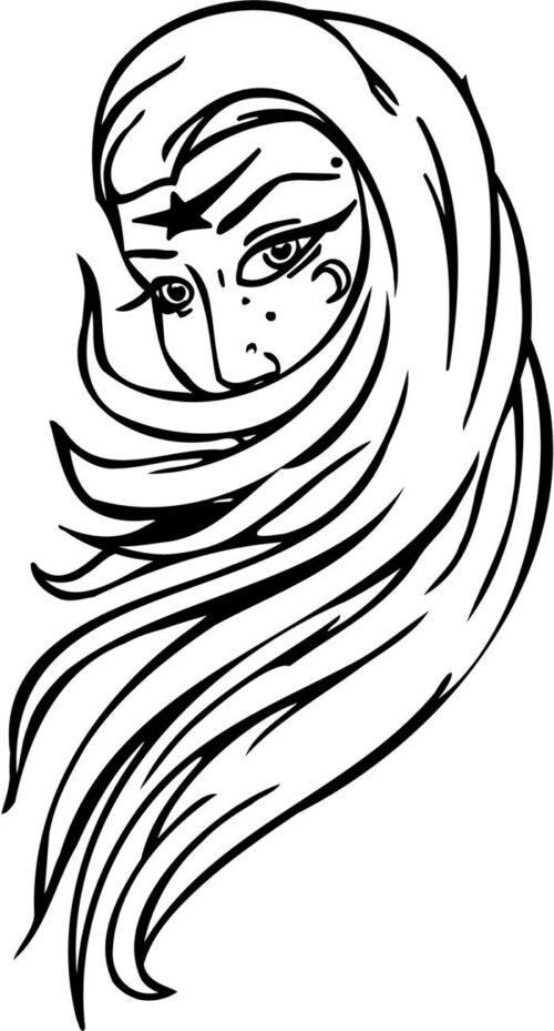 FACES-WOMAN-027