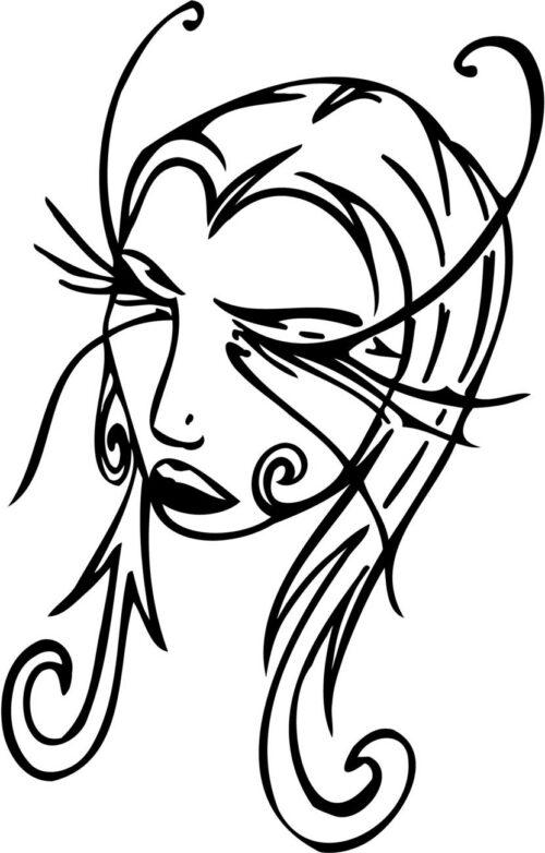 FACES-WOMAN-028