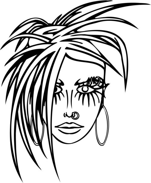 FACES-WOMAN-029