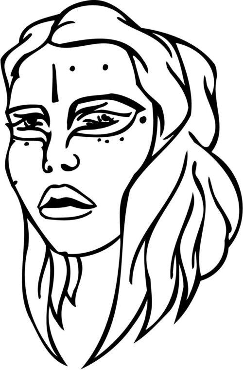 FACES-WOMAN-031