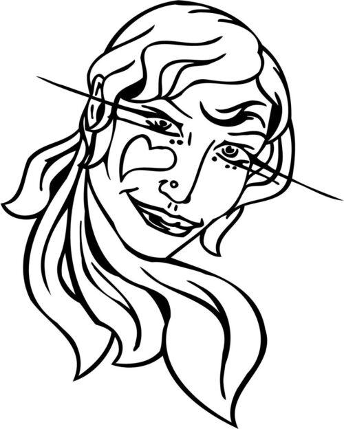 FACES-WOMAN-032