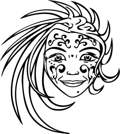 FACES-WOMAN-033