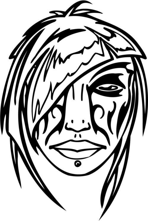 FACES-WOMAN-036