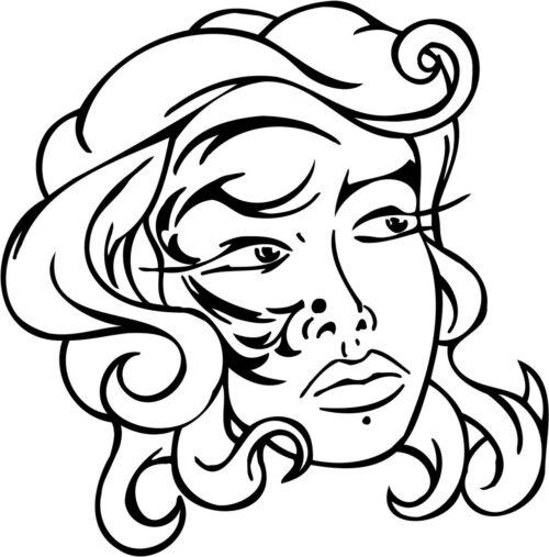 FACES-WOMAN-037