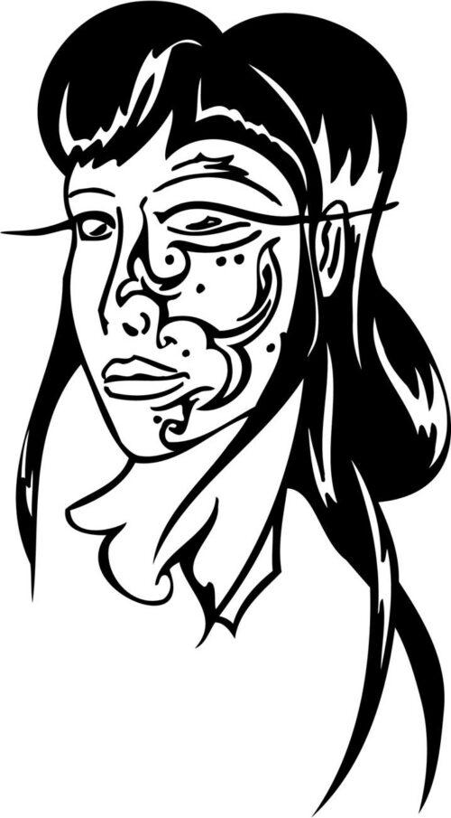 FACES-WOMAN-038