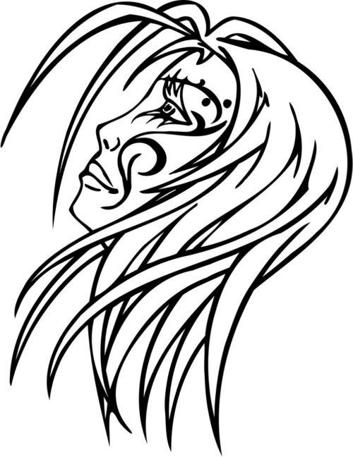 FACES-WOMAN-040