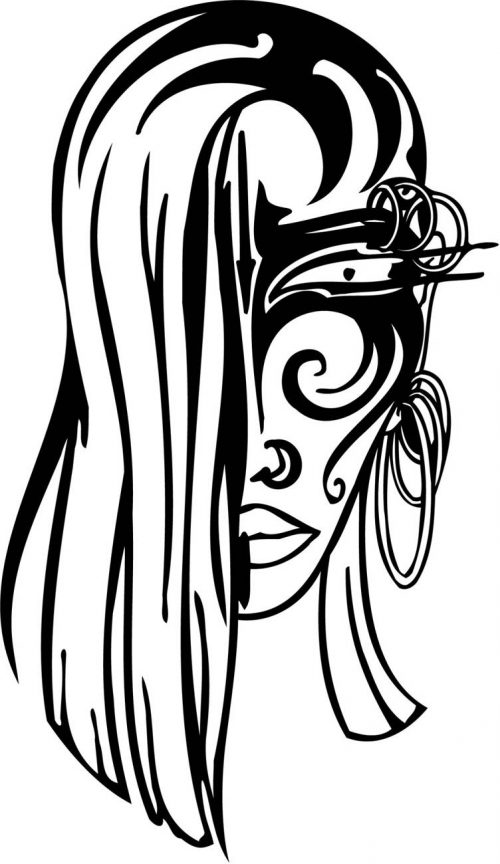 FACES-WOMAN-041