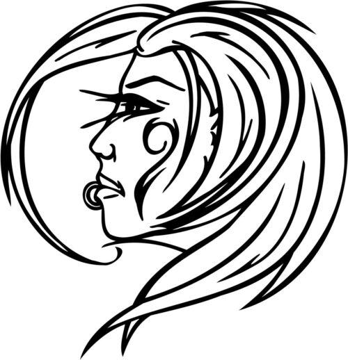 FACES-WOMAN-043