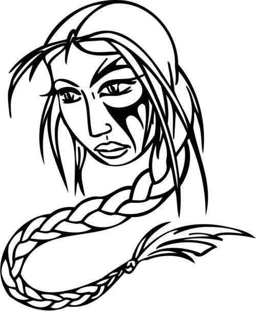 FACES-WOMAN-046