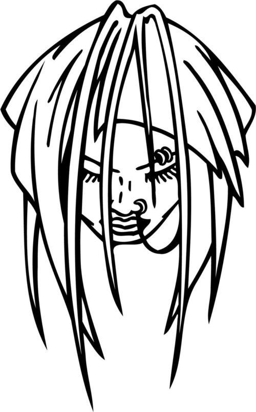 FACES-WOMAN-047