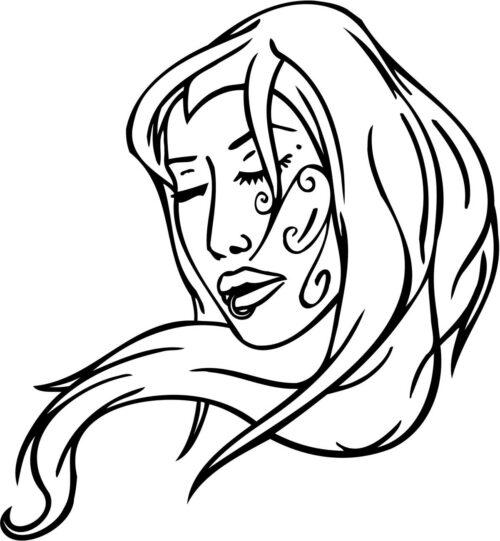 FACES-WOMAN-048