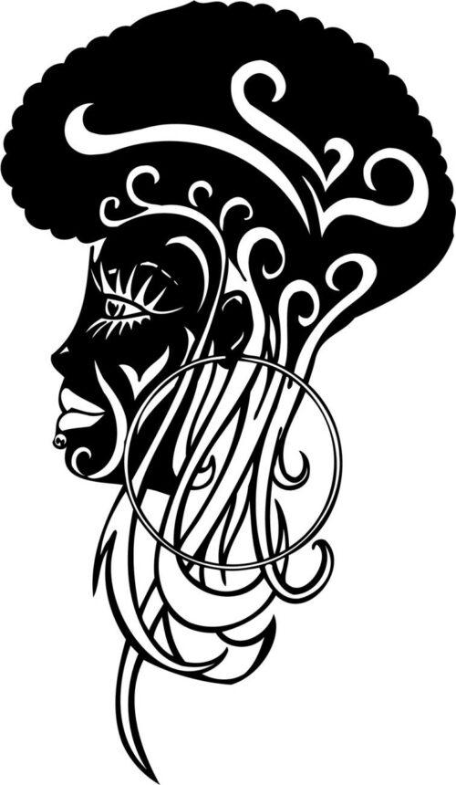 FACES-WOMAN-049