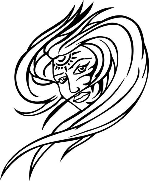 FACES-WOMAN-051