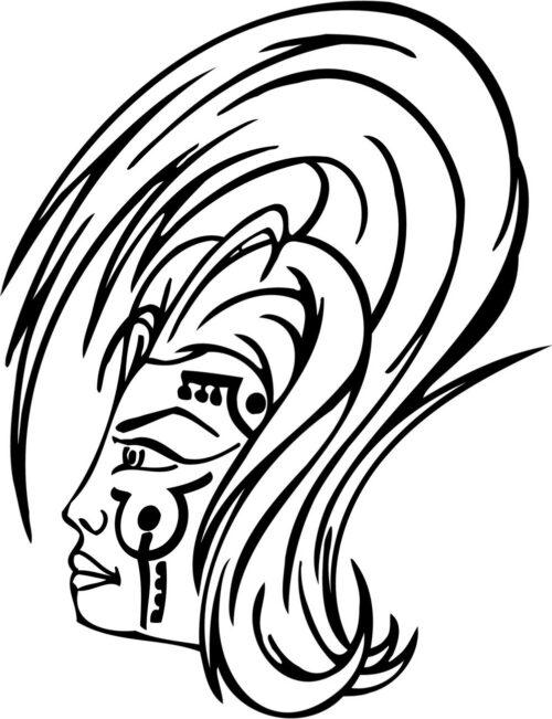 FACES-WOMAN-052