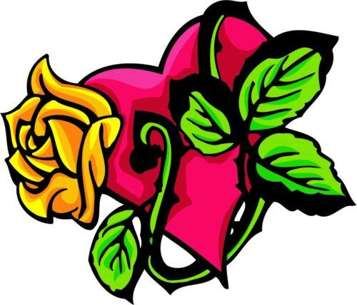 FLOWERS-COLOR-215