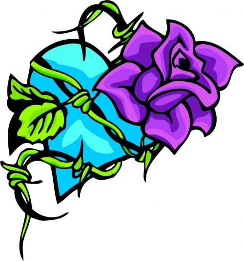 FLOWERS-COLOR-216
