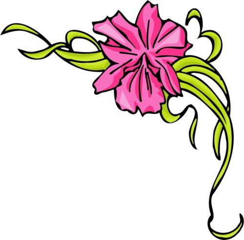 FLOWERS-COLOR-227