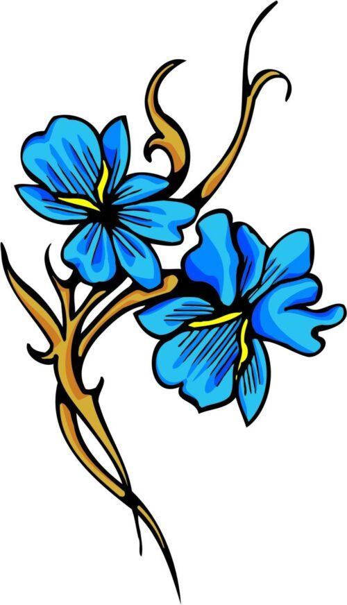 FLOWERS-COLOR-237