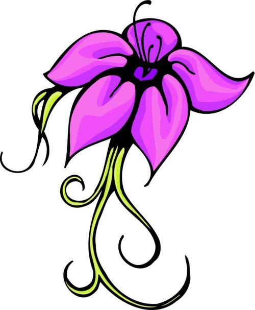 FLOWERS-COLOR-238