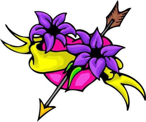 FLOWERS-COLOR-249