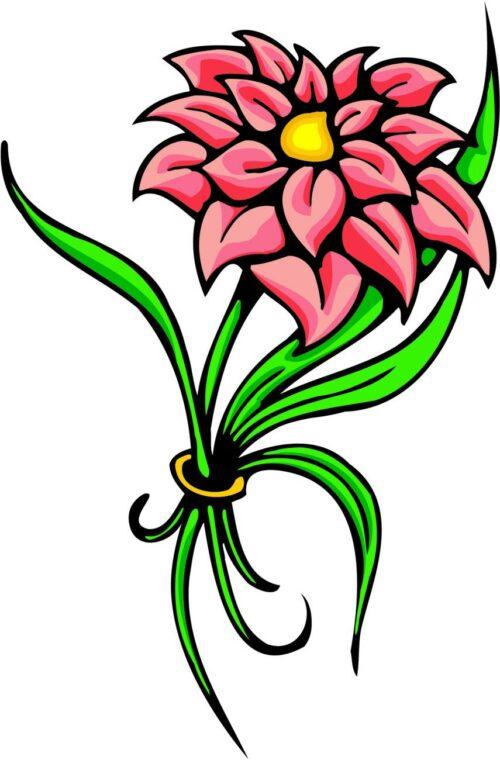 FLOWERS-COLOR-252