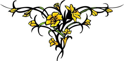 FLOWERS-COLOR-254