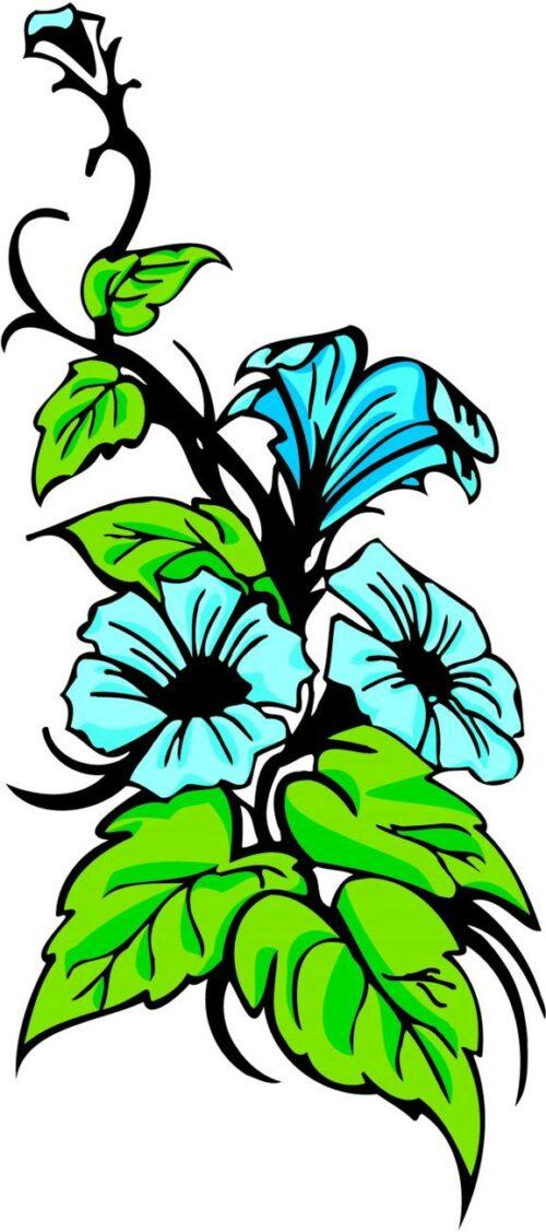 FLOWERS-COLOR-255