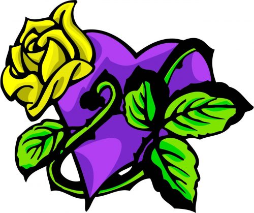 FLOWERS-COLOR-256
