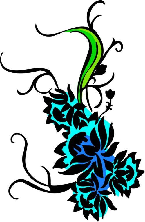 FLOWERS-COLOR-260