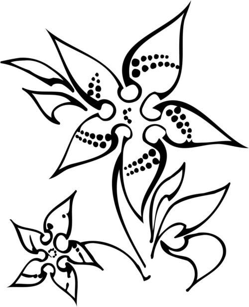 FLOWERS-494