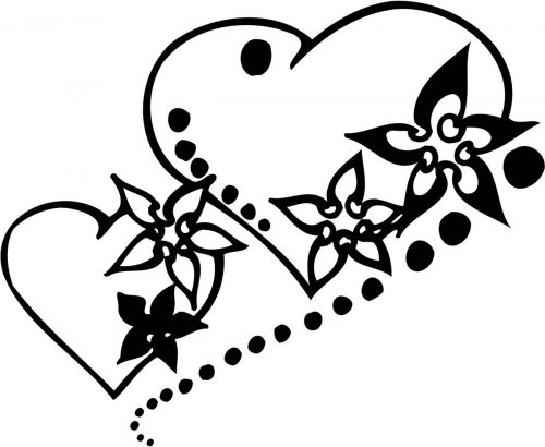 FLOWERS-496