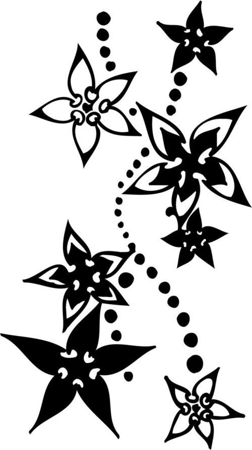 FLOWERS-497