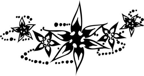 FLOWERS-499