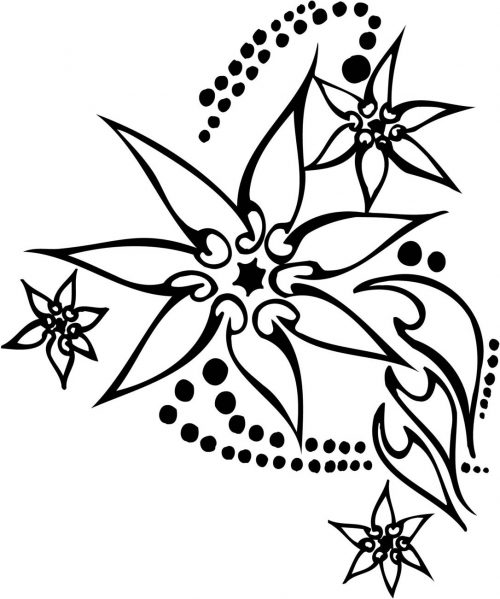 FLOWERS-502