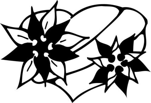FLOWERS-508