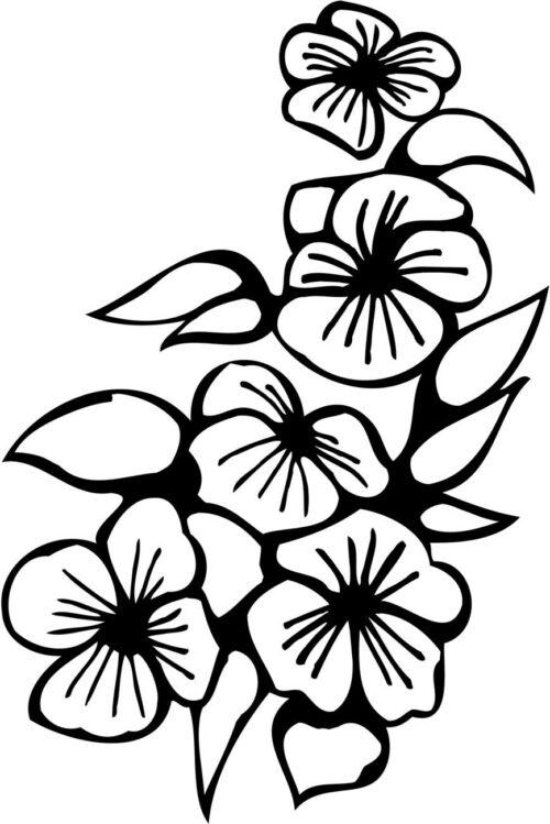 FLOWERS-515