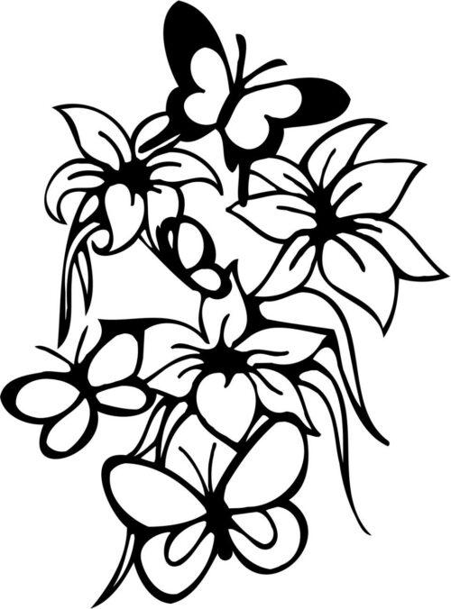 FLOWERS-524