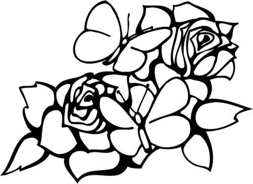 FLOWERS-528