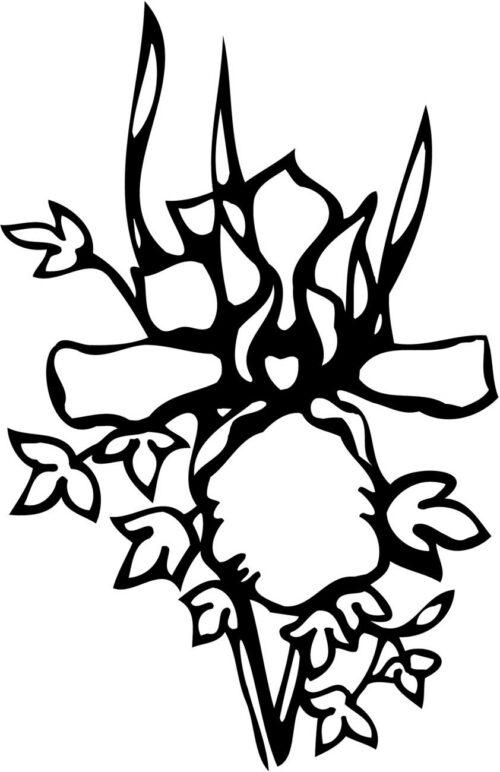 FLOWERS-533