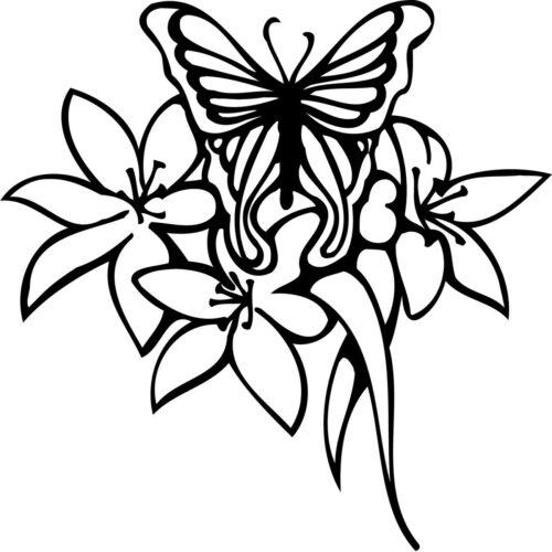 FLOWERS-535