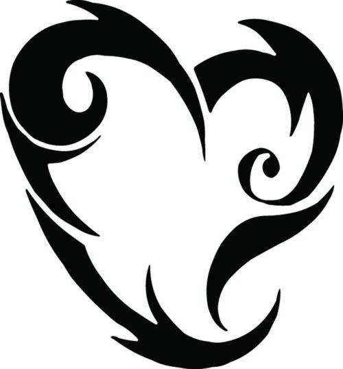 HEARTS-192