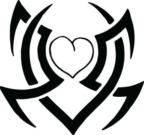 HEARTS-193