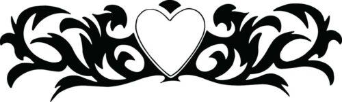 HEARTS-195