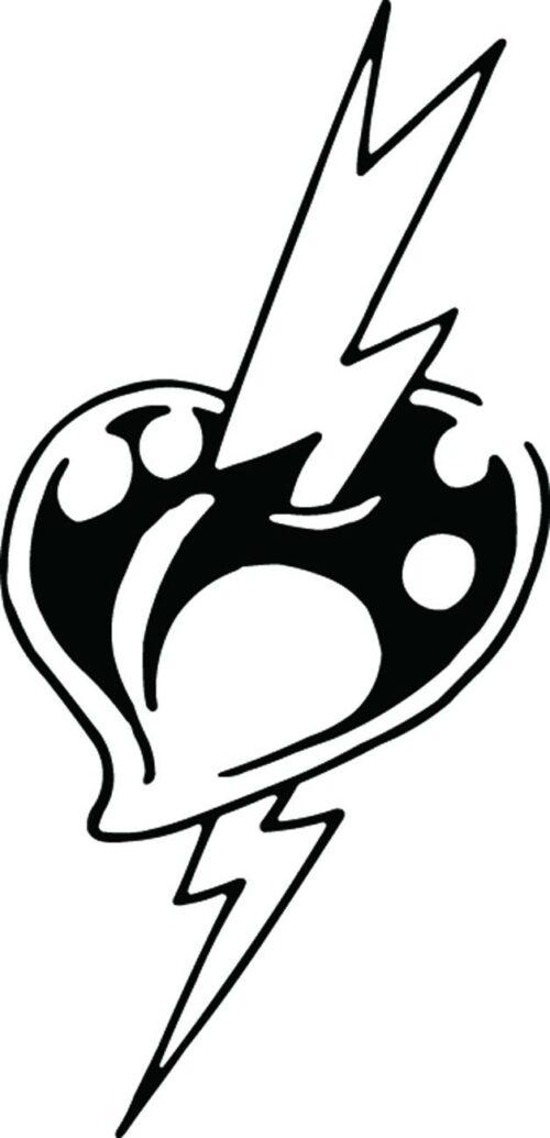 HEARTS-206