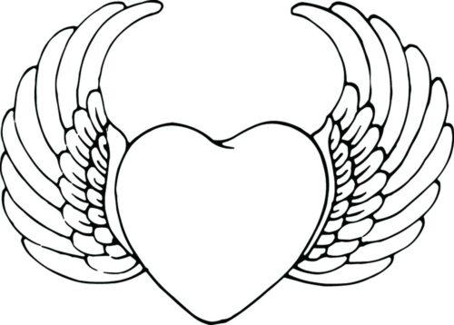 HEARTS-218