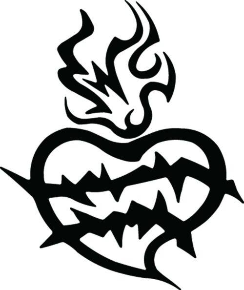 HEARTS-219