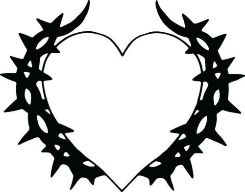 HEARTS-222