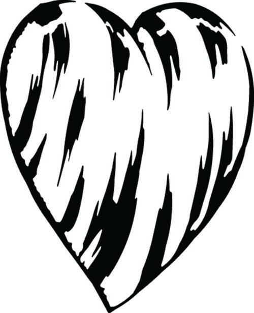 HEARTS-224